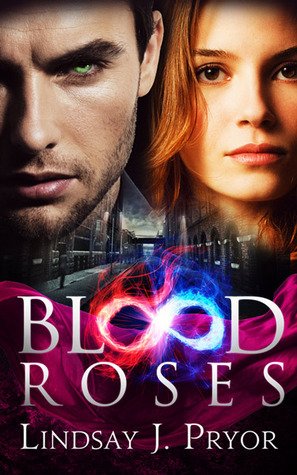 blood roses cover