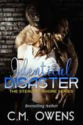 Identical Disaster Cover