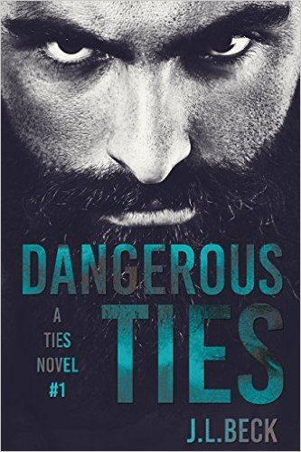 Dangerous Ties Cover