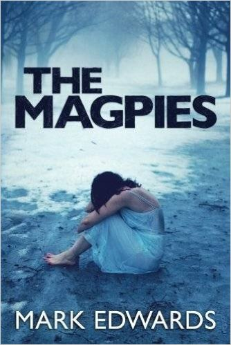 The Magpies Cover