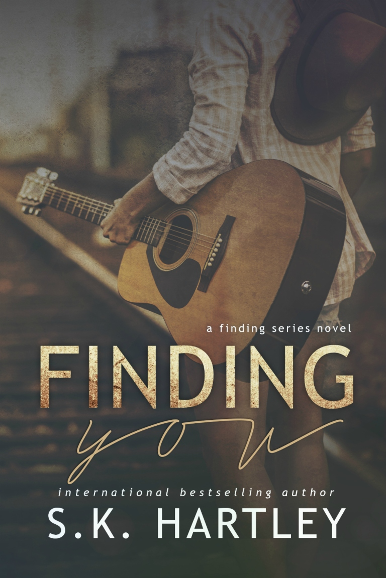 1 Finding You Ebook Cover.jpg