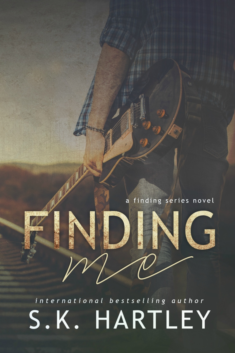 2 Finding Me Ebook Cover.jpg
