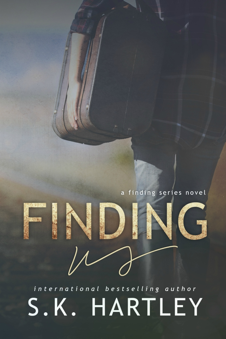 3 Finding Us Ebook Cover.jpg