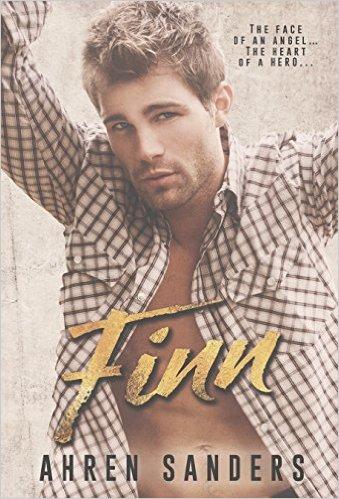 Finn Cover