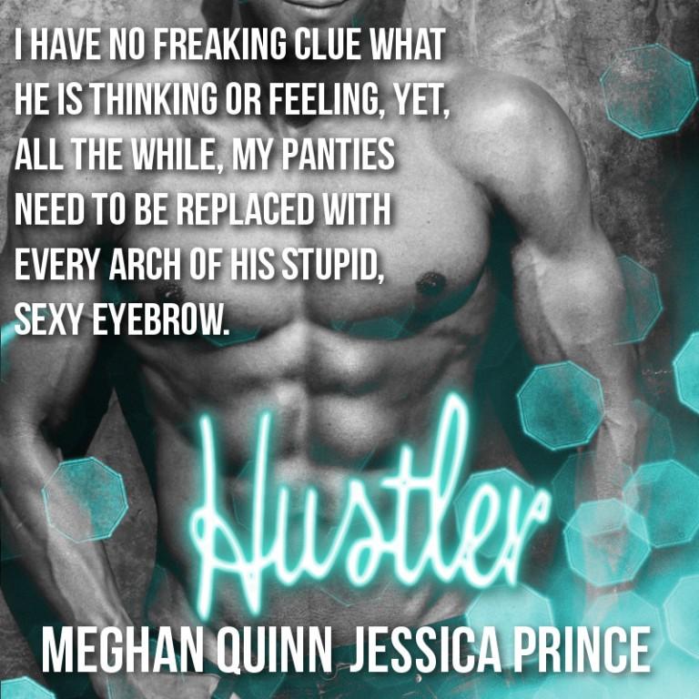 HustlerTeaser7.jpg