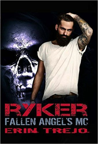 Ryker Cover
