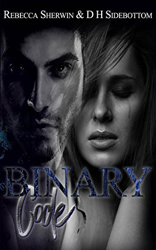 Binary Code Cover