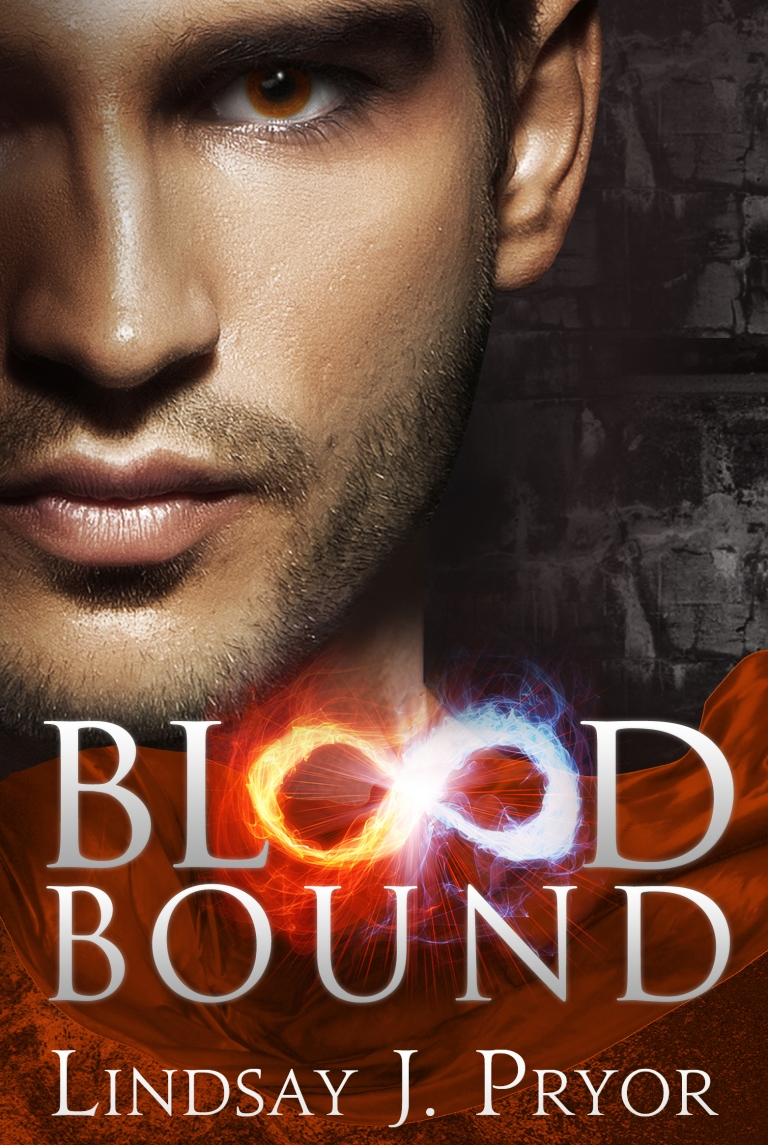 blood-bound-final