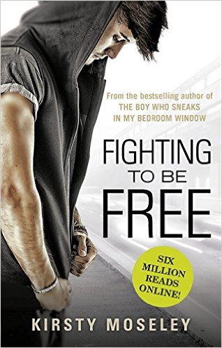fighting-to-be-free-cover