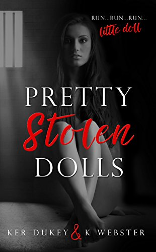 pretty-stolen-dolls-cover
