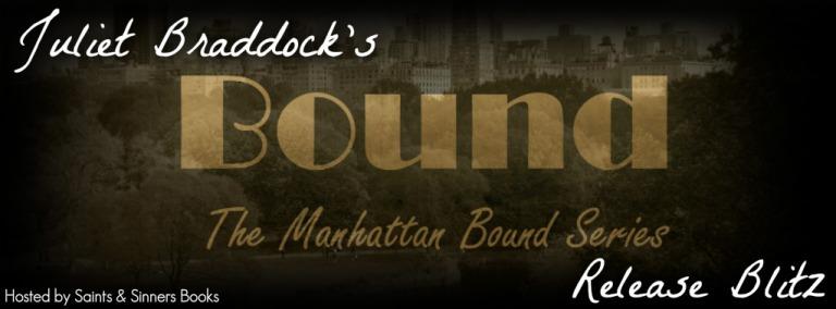 Bound Release Blitz.jpg