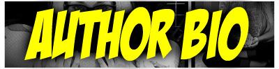 op-author-bio