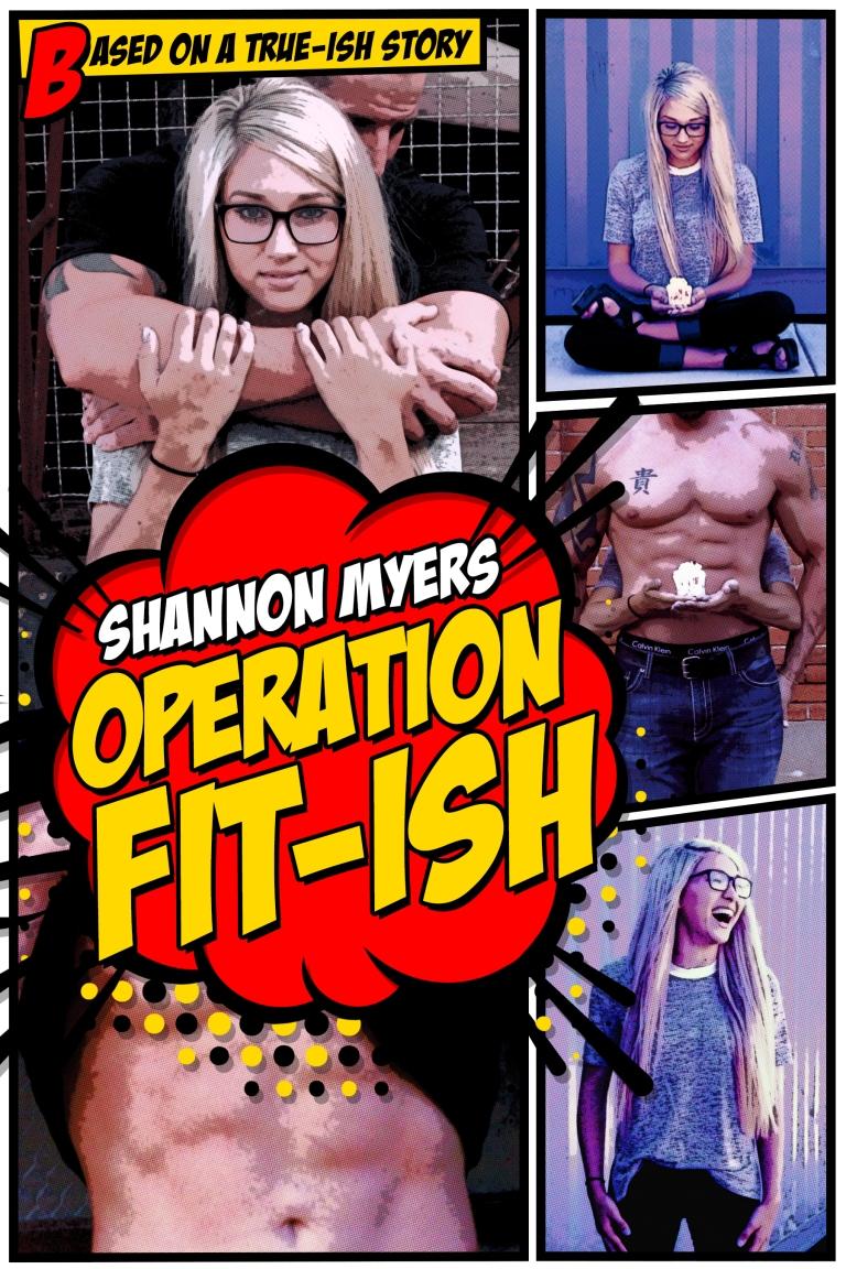shannonmyers_operationfitishecover