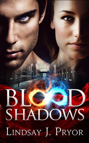 Blood Shadows Book 1.jpg