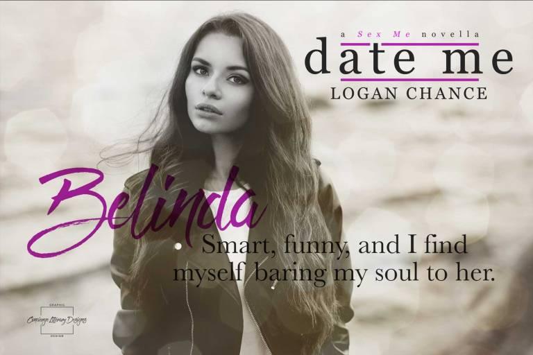DATE-ME---BELINDA.jpg