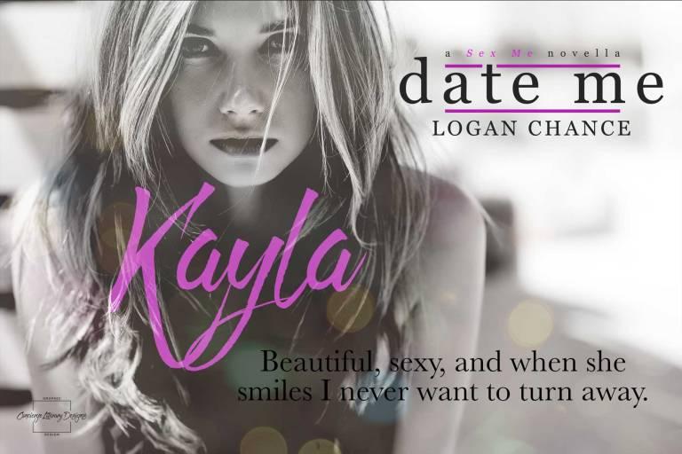 DATE-ME---KAYLA.jpg