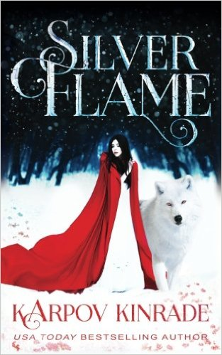 silver-flame-cover