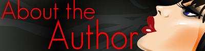 aju-author