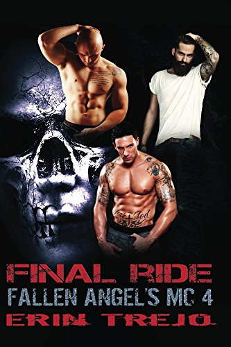 final-ride-cover