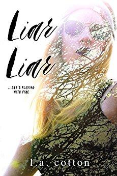 liar-liar-cover