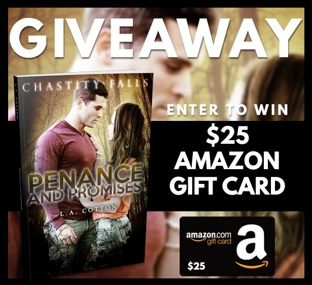 Penance_Giveaway.png