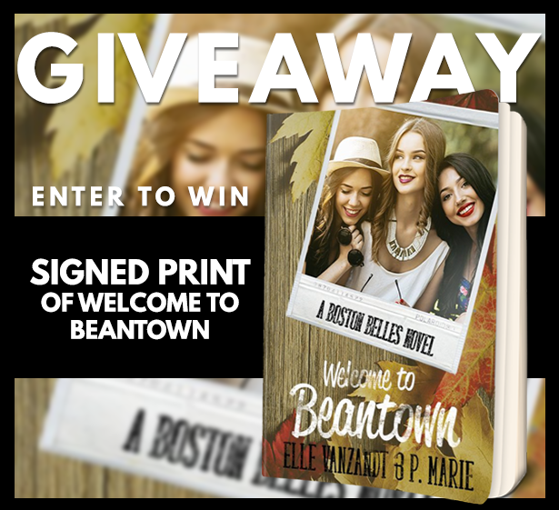 Beantown_Giveaway2.png