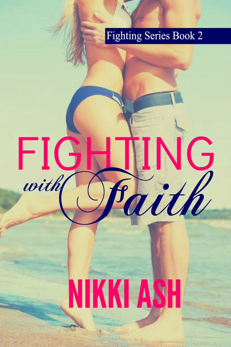 FightwithFaith2ebook.jpg