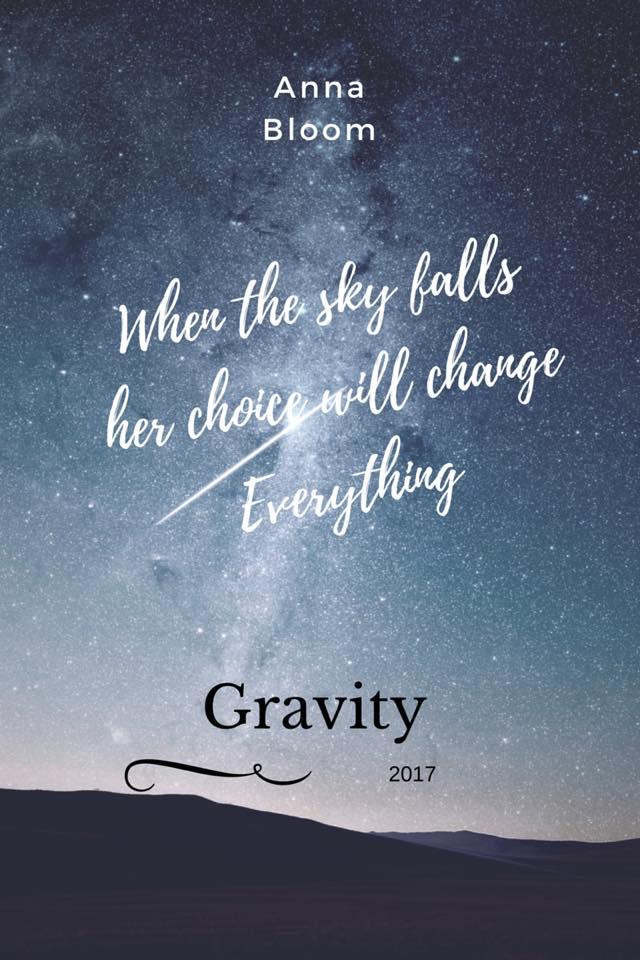 Gravity4.jpg