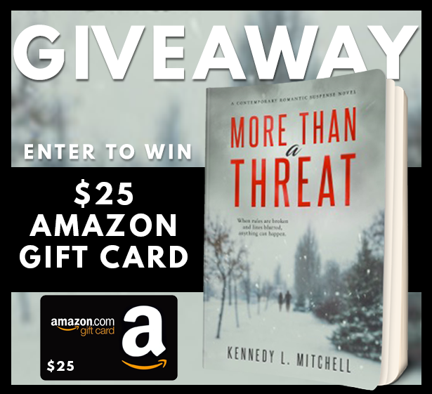 MoreThanAThreat_Giveaway.png