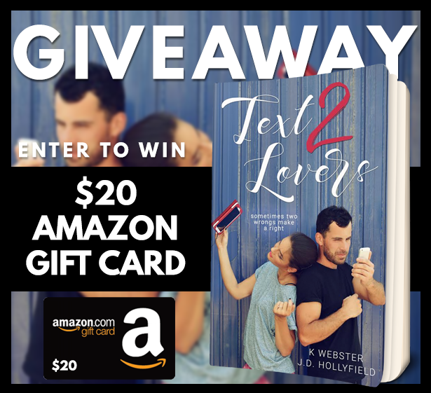 T2L_Giveaway.png