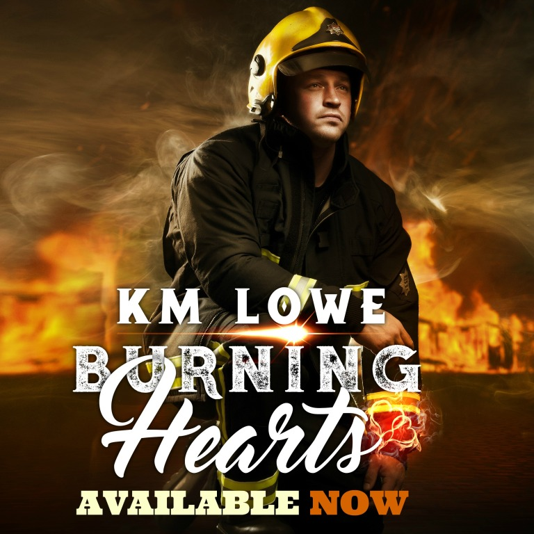 Burning Hearts Audio-profile Cover AVAILABLE NOW.jpg