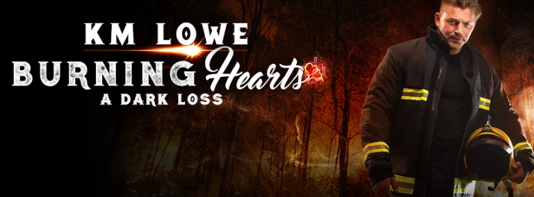 Burning Hearts A Dark Loss Facebook Cover Art.jpg